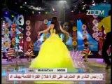 Haifa Wehbe Saif