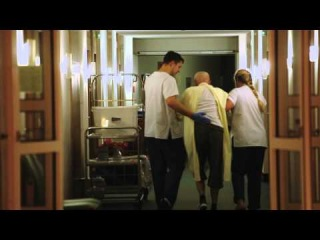 "Больница интенсивного ухода ""Клиника Бавария Крайша"