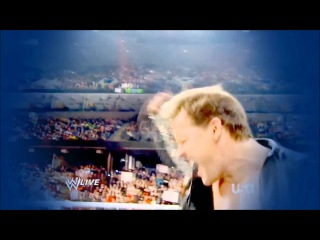 WWE:★★Chris Jericho New Titantron and Theme Song 2012+Download Link★★