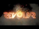 Ed Solo &amp Deekline ft. Million Dan - Reload (Revolvr Remix)