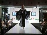 HANAYEN FOR SHEILA AND ABAYA | DUBAI SUMMER SURPRISE 2012|DUBAI FASHION