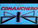 RAGGIO DI LUNA (MOON RAY)(COMANCHERO)(1984)