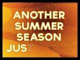 Residence Deejays &amp Frissco - Watch the sun (Lyrics Video)