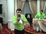 Seyyid Taleh 5-hisse Hz.Mehemmedin(S.A.V)Movludu.Moskva 04.03.2010(Ramiz Azeri).mp4