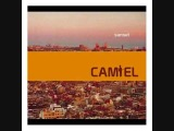 Camiel - Sunset