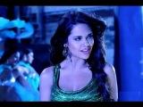 Deewana Kar Raha Hai Song Raaz 3 | Esha Gupta Message