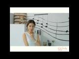 Lee Hwan Hee - Secret (Teaser)
