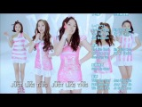 PURETTY - Cheki☆Love (Pretty Rhythm ED2)