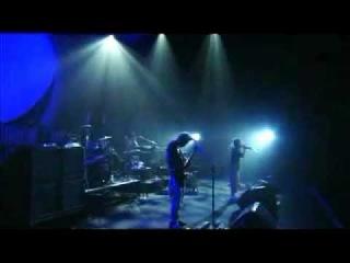 [LIVE Carpe Diem Tour] Aqua Timez - Aoi Sora