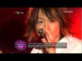 Aqua Timez - Rainbow (Japan) - 2012 Asia Song Festival