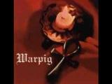 Melody With Balls-Warpig-Warpig(1970)