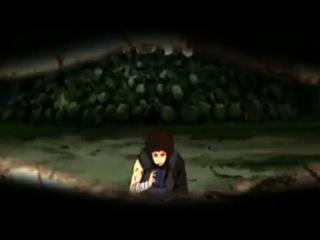 Naruto AMV (Jiraya Vs Pain)(Kakashi Gaiden)-Let Go