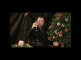Максим Новицкий _Новогодние Поздравления 2013 караоке -ресторан -Амбер