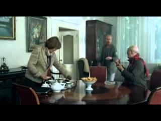 Апельсиновый Сок (Комедия, 2010, РОССИЯ) - новый фильм
