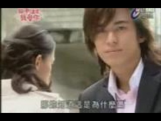 Fated To Love You (Ethan+Joe+Baron) Ban Qing Ge