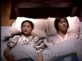 Meteor Garden MV - One Life One Love