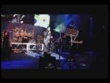 Iranian Music-Santoor (New).wmv