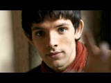 Merlin Will Return - We Can Do It