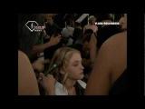 fashiontv | FTV.com - VLADA ROSLYAKOVA model talk 2008 2009