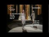 FashionTV - FTV.com - VLADA ROSLYAKOVA MODELS DONNA AI 2007 08