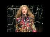 fashiontv   FTV.com - VLADA ROSLYAKOVA- MODELS DONNA A/I 2007-08