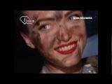 fashiontv   FTV.com - Vlada Roslyakova Models Talk SS 08