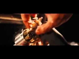 Форсаж 6 (2013) русский трейлер HD