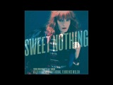 Calvin Harris (feat.Florence Welch) Sweet Nothing Lyrics