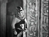 Se quel guerrier io fossi... Celeste Aida - Carlo Bergonzi (from Verdi's Aida)