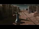 Обитель Зла 3Вымирание (2007) - Трейлер