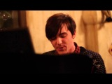 Drake Bell - Bennie And The Jets (Elton John)