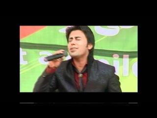 Shafiq Mureed concert for woman international day baghe babor 16.03.2012 fereshtaye khoda
