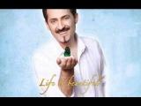 Farhad Darya - Hai Mubarak Ast Aroosi. Pashto. Life is Beautiful. flv