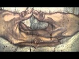 ANTARE (DULH_SUBHASH_NAGAR)