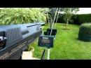 Zoraki HP-01 ULTRA Présentation et Tests au chrony