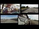 LACHUTE PERFORMANCE - ASSKICKER (2 Records de piste) - Subaru Impreza WRX STI