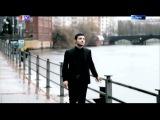 Sinan Özen feat. Aslı Güngör - Ben Seni Sevdim / Yeni Klip 2012 /