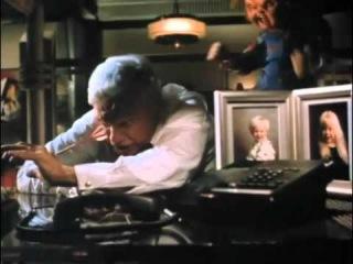 Чаки: Детская игра 3 / Child's Play 3 (1991) / Трейлер