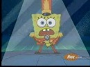 Spongebob- Otep~ Possession