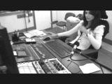 Tasteful House &amp Alex Oskin - Love you for loving me