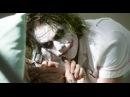 Видео к фильму «Темный рыцарь» (2008): Киноляпы и интересные факты (русский язык)