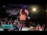 Garota Fitness Brasil 2012 - Desfile de Vestido 02.720p-hdclipsbr.mp4