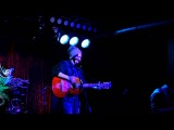 male in march_it's good to be free_oasis cover_ doodah king live
