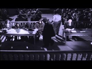 Onyx Feat. Biohazard - Judgment Night