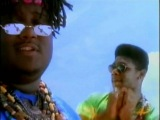 PM Dawn - Set A Drift On Memory Bliss