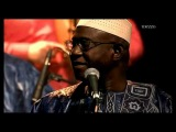 AfroCubism - Al Vaiv