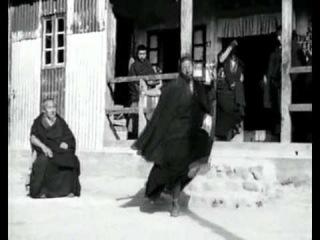Сообщение тибетцев 2 - тантризм (1966-1994, буддизм, Арно Desjardins, The Message of the Tibetans 2 - Tantrism (1966-1994, Buddhism, Arnaud Desjardins, English