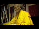 Калу Ринпоче: белый Махакала и мантры kalu rinpoche:  white mahakala and mantra