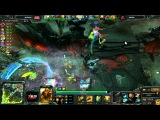 DOTA2 StarSeries S3   Day 4   M5 BENQ vs Empire
