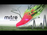 Mitre Friction Commercial